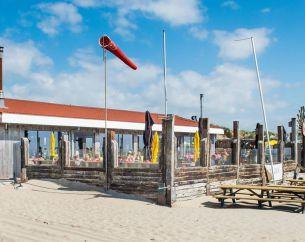 Nationale Horeca Cadeaukaart IJmuiden Beach Inn