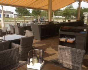 Nationale Horeca Cadeaukaart Schaijk Cafe Restaurant Nieuw Schaijk