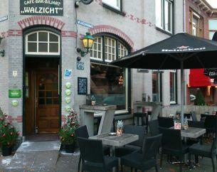 Nationale Horeca Cadeaukaart Woerden Cafe Walzicht