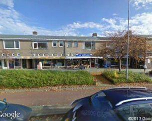 Nationale Horeca Cadeaukaart Winschoten Cafetaria de Baksteen