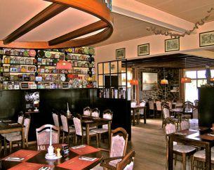 Nationale Horeca Cadeaukaart Ospel De DorpsHerberg Pannenkoekenhuis & Restaurant
