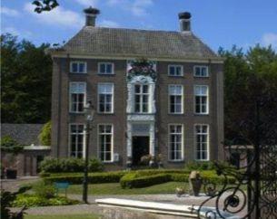 Nationale Horeca Cadeaukaart De Schiphorst De Havixhorst