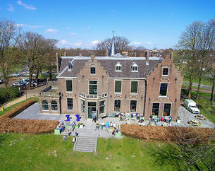 Nationale Horeca Cadeaukaart Beverwijk De Smaeckkamer