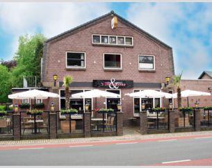 Nationale Horeca Cadeaukaart Boxmeer Eetcafe & Catering 't Drummerke