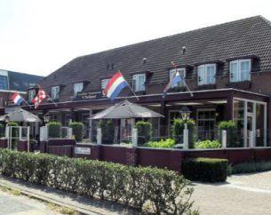Nationale Horeca Cadeaukaart Made Eetcafe De Steenhoeve