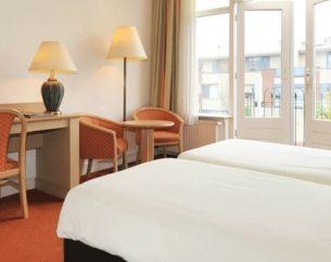 Nationale Horeca Cadeaukaart Scheveningen Hotel Bor
