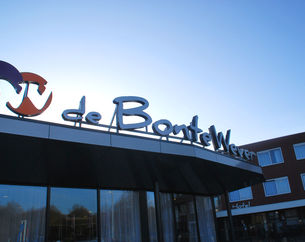 Nationale Horeca Cadeaukaart Assen Hotel De Bonte Wever