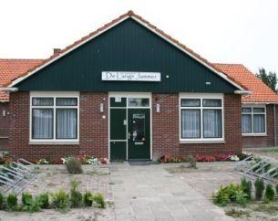 Nationale Horeca Cadeaukaart Lelystad Hotel de Lange Jammer