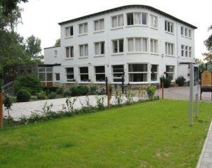 Nationale Horeca Cadeaukaart Schin op Geul Hotel Kadampa Holland