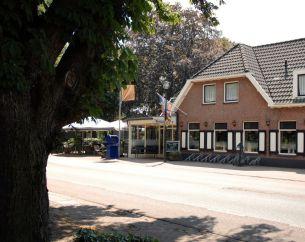 Nationale Horeca Cadeaukaart Hengevelde Hotel Restaurant Hof van Twente