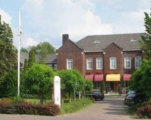 Nationale Horeca Cadeaukaart Son Hotel Restaurant la Sonnerie