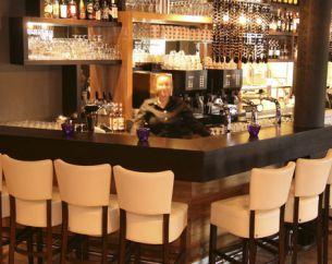 Nationale Horeca Cadeaukaart Callantsoog Iegewies eten en drinken
