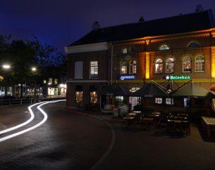 Nationale Horeca Cadeaukaart Delft Moodz Eten en Drinken