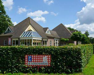 Nationale Horeca Cadeaukaart Heeswijk Dinther Pannenkoekenhuis de Koekenbakkers