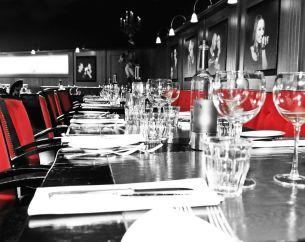 Nationale Horeca Cadeaukaart Apeldoorn Restaurant de Brugwachter