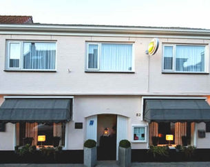 Nationale Horeca Cadeaukaart Wemeldinge Restaurant De Oude Sluis