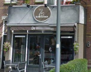 Nationale Horeca Cadeaukaart De Bilt Restaurant de Witte Zwaan