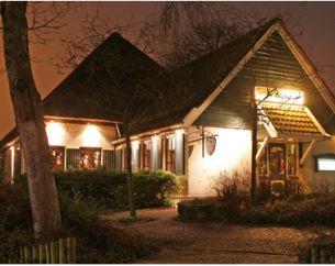 Nationale Horeca Cadeaukaart Heerhugowaard Restaurant d'Olifant