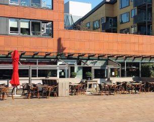 Nationale Horeca Cadeaukaart Hoofddorp Restaurant Elders