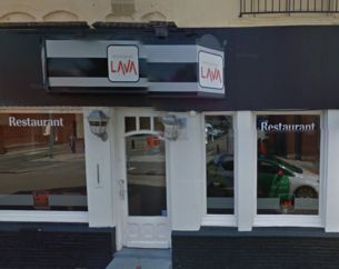 Nationale Horeca Cadeaukaart Apeldoorn Restaurant LAVA