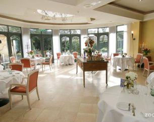 Nationale Horeca Cadeaukaart Weert Restaurant Munten