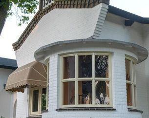 Nationale Horeca Cadeaukaart Ede Restaurant Pomphuis