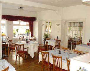 Nationale Horeca Cadeaukaart Hazerswoude-Rijndijk Restaurant 't Haasje