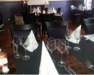 Nationale Horeca Cadeaukaart Winschoten Restaurant t Stadshuys