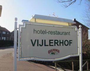 Nationale Horeca Cadeaukaart Vijlen Restaurant Vijlerhof