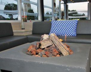 Nationale Horeca Cadeaukaart Schijndel Restaurant Zaal de Nachtegaal