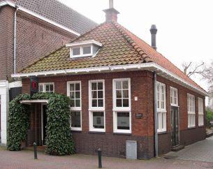 Nationale Horeca Cadeaukaart Zoetermeer Smaak en Vermaak Zoetermeer