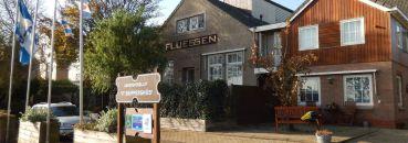 Nationale Horeca Cadeaukaart Elahuizen B&B De Fluessen