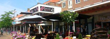 Nationale Horeca Cadeaukaart Emmeloord BBQ Buffet Restaurant De Opschepper