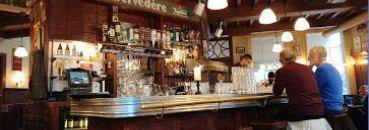 Nationale Horeca Cadeaukaart Delft Belgisch Bier Cafe Belvedere