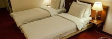 Nationale Horeca Cadeaukaart Roosendaal BEST WESTERN City Hotel Goderie