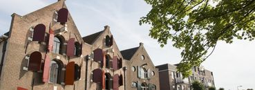 Nationale Horeca Cadeaukaart Coevorden Best Western Hotel Talens