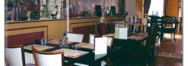 Nationale Horeca Cadeaukaart Hellevoetsluis Bistro in de File
