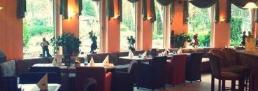 Nationale Horeca Cadeaukaart Hierden Bosrestaurant Het Draakje