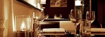 Nationale Horeca Cadeaukaart Houten Brasserie EnZo Houten