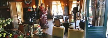 Nationale Horeca Cadeaukaart Terwolde Brasserie KriebelZ