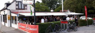 Nationale Horeca Cadeaukaart Hengstdijk Café Bistro 't Jagershuis