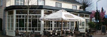 Nationale Horeca Cadeaukaart Beugen Café Eethuis Zaal Het Posthuis