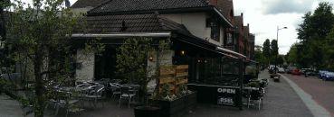 Nationale Horeca Cadeaukaart Eersel Cafe Restaurant In Irsel