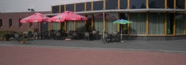 Nationale Horeca Cadeaukaart Meerlo Cafe-restaurant-zalen Brugeind
