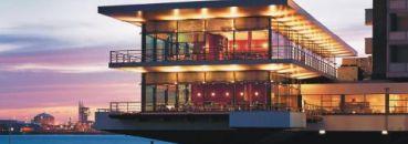Nationale Horeca Cadeaukaart Vlaardingen Delta Hotel