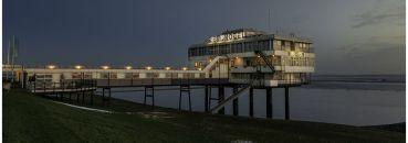 Nationale Horeca Cadeaukaart Delfzijl Eemshotel