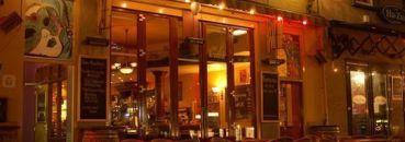Nationale Horeca Cadeaukaart Heerlen Eetcafe de Pancraat
