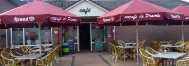 Nationale Horeca Cadeaukaart Ell Eetcafe de Prairie