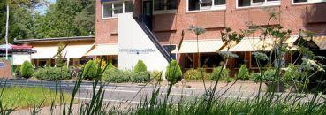 Nationale Horeca Cadeaukaart De Lutte Fletcher Hotel-Restaurant De Grote Zwaan