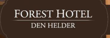 Nationale Horeca Cadeaukaart Den Helder Forest Hotel